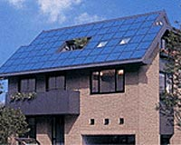 external image suntech-just-roof-solar-panel-house-home-bg.jpg